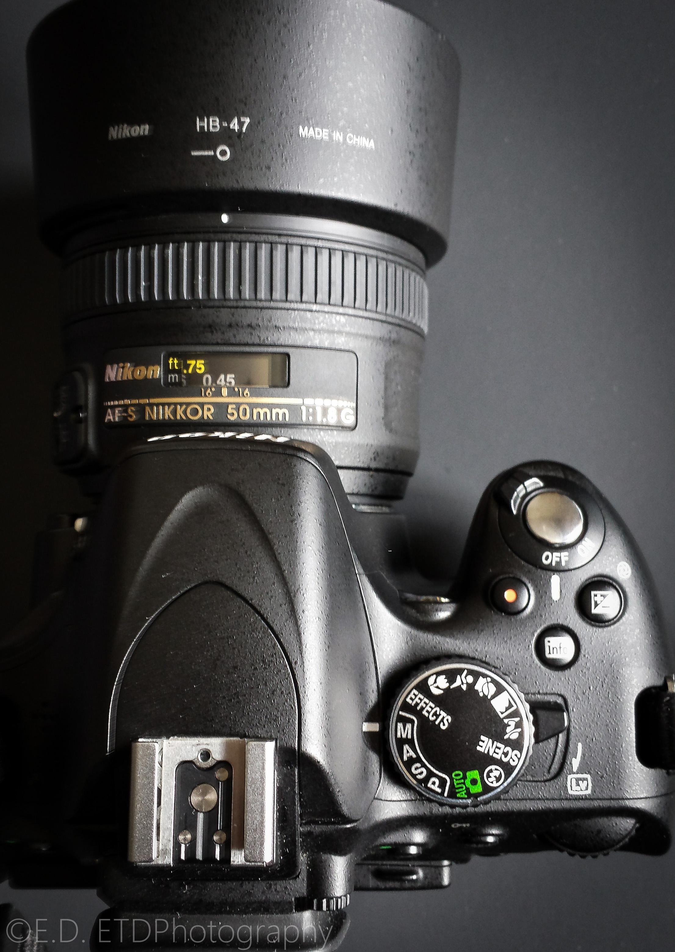 Photo: Galaxy S4 4mm f/2.2 1/15 sec. ISO 200