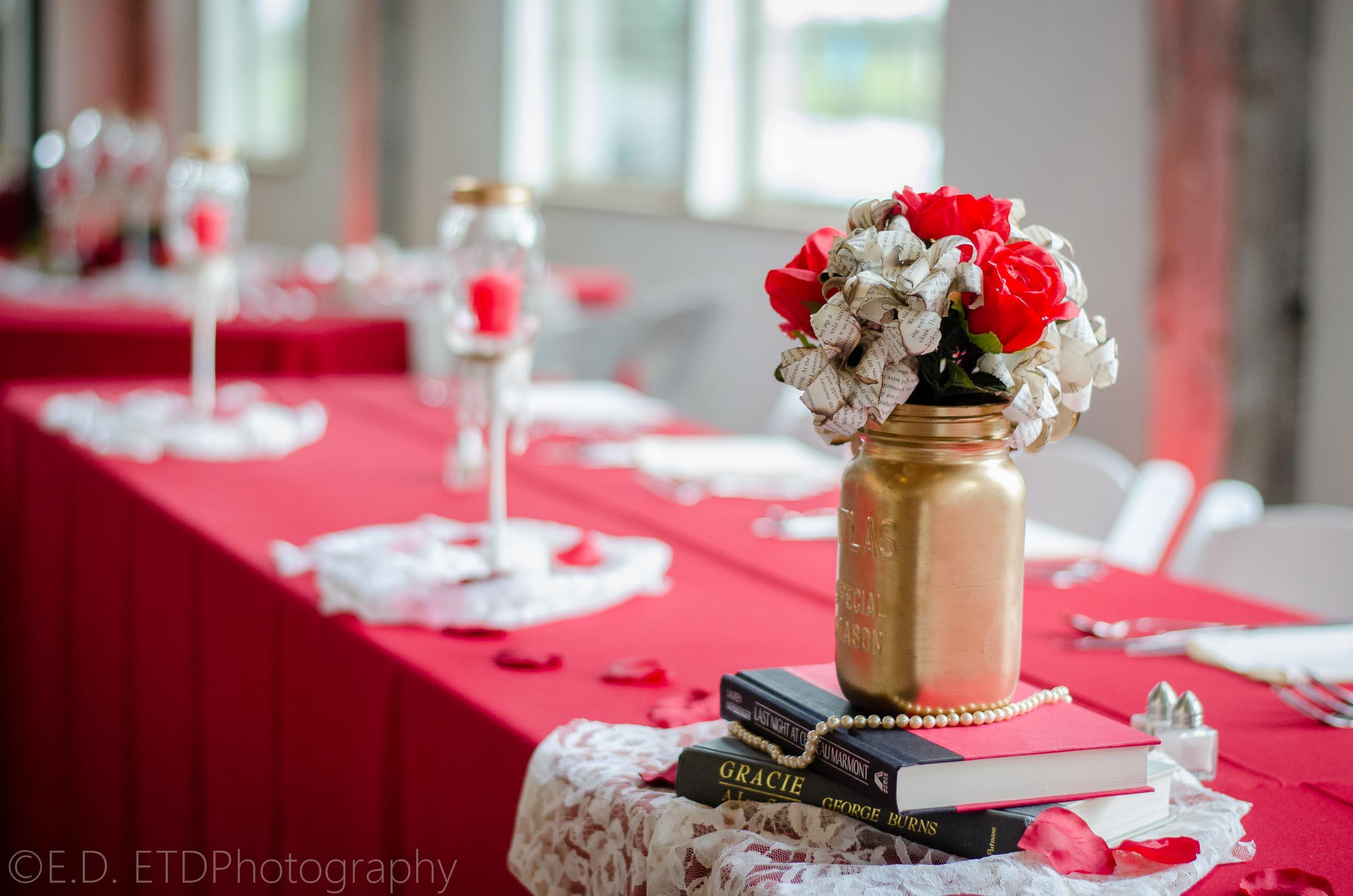 Fairfield_wedding_Minis-34.JPG