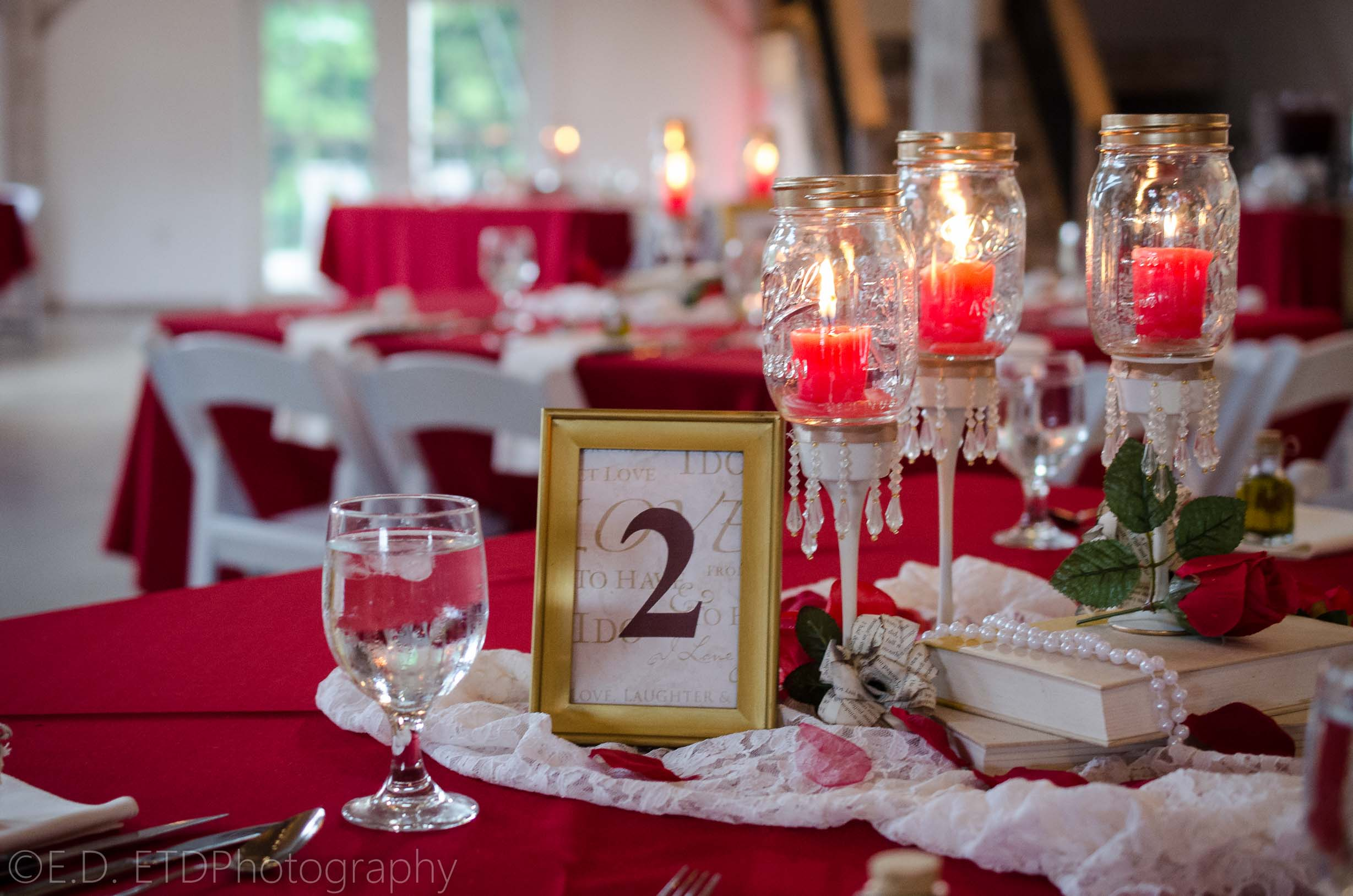 Fairfield_wedding_Minis-111.JPG
