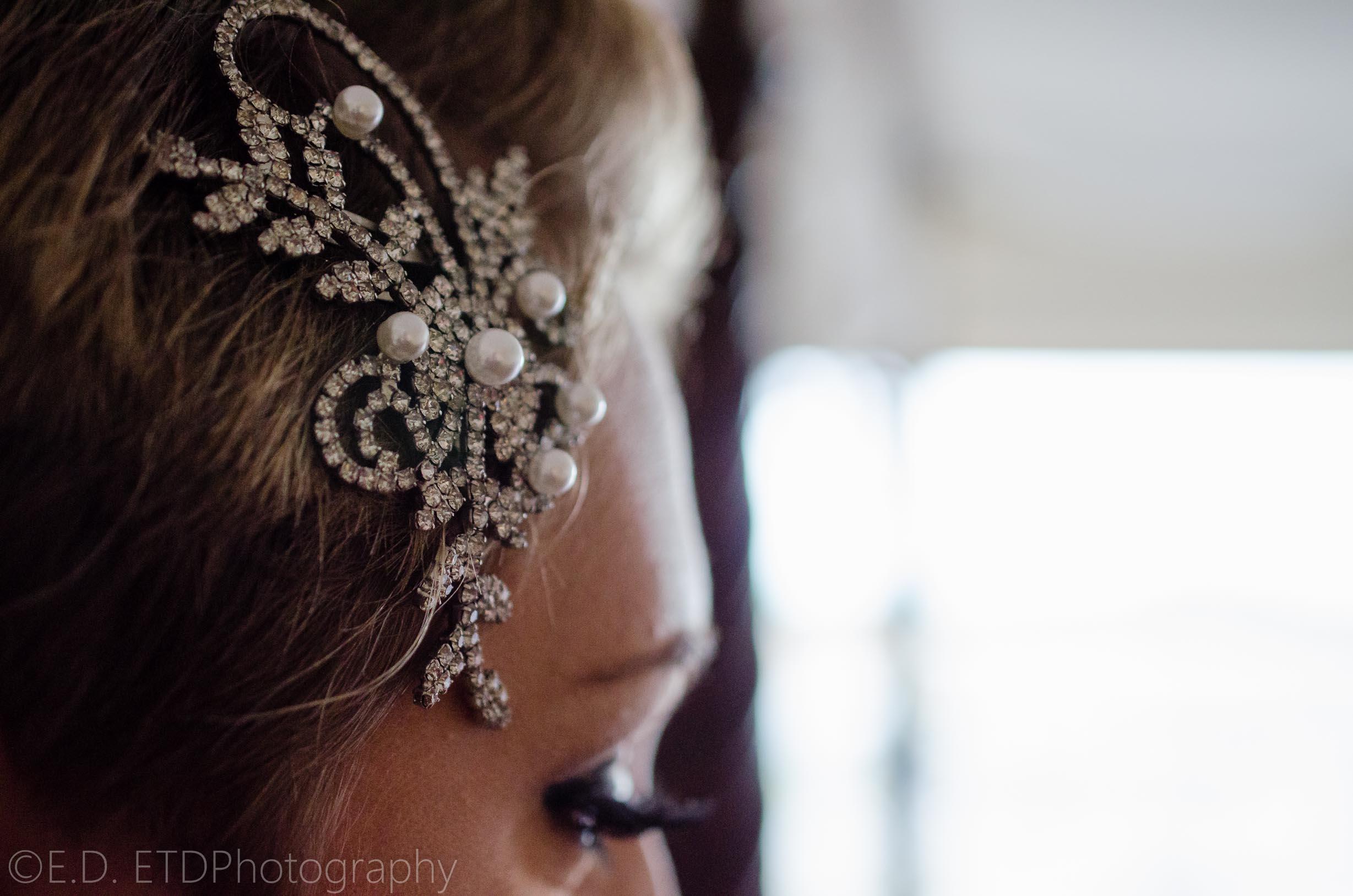 Fairfield_wedding_Minis-10.JPG