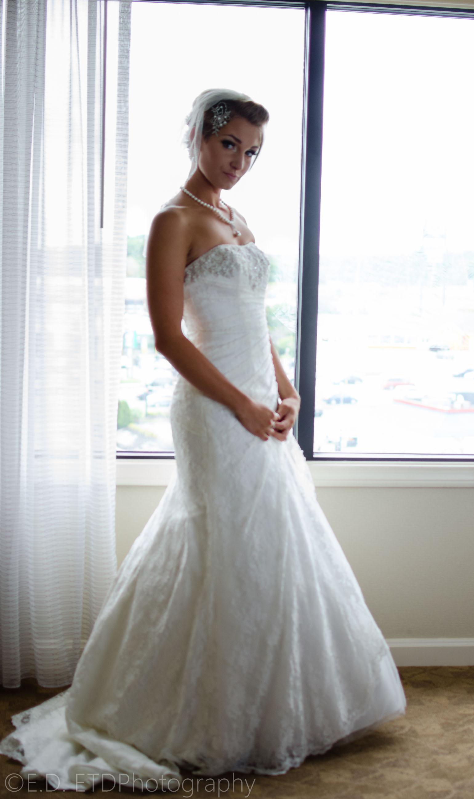 Fairfield_wedding_Minis-14.JPG