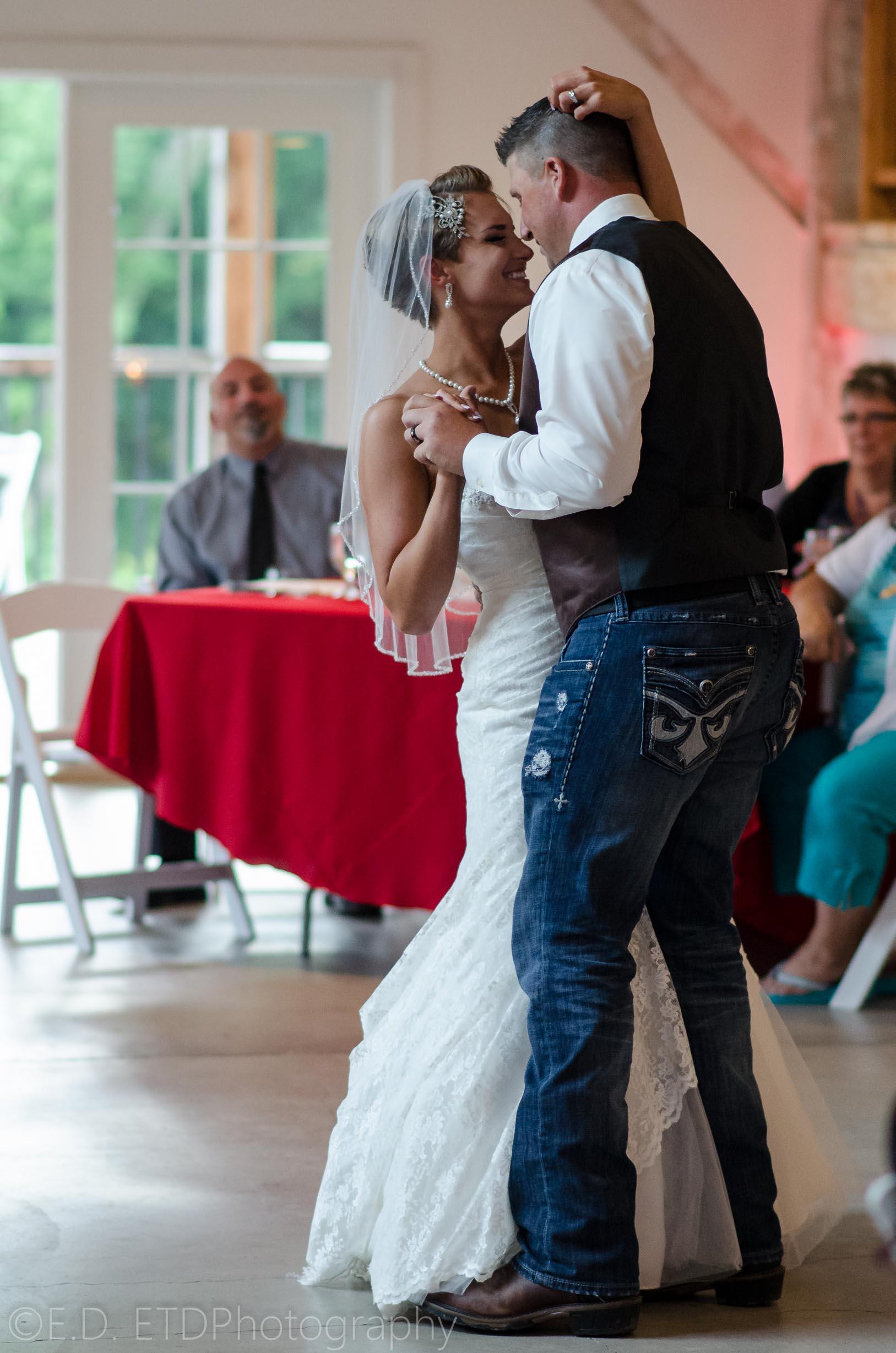 Fairfield_wedding_Minis-126.JPG