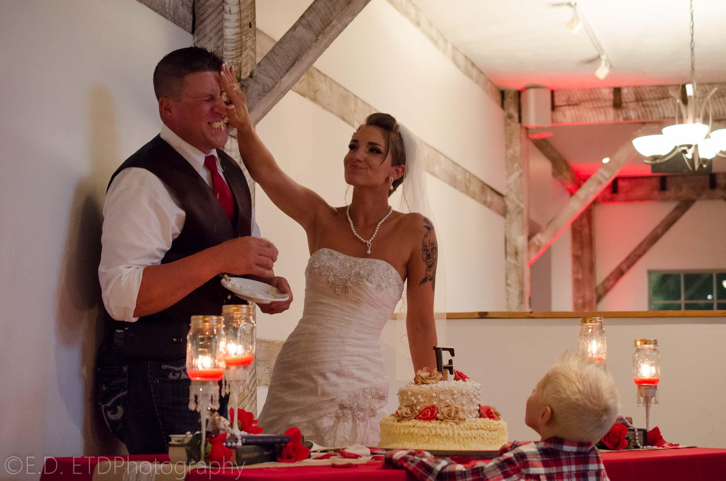 Fairfield_wedding_Minis-152.JPG