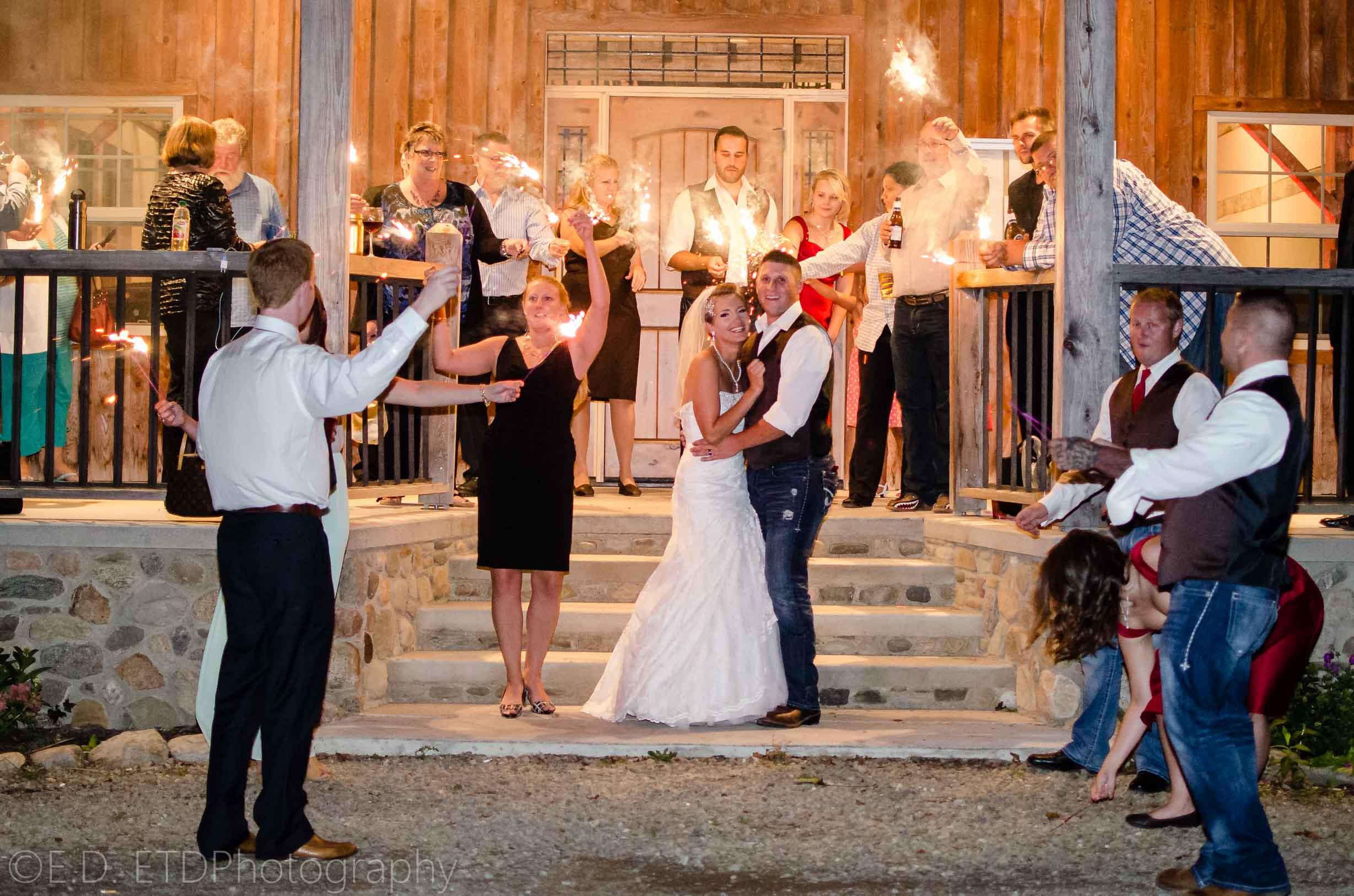 Fairfield_wedding_Minis-195.JPG