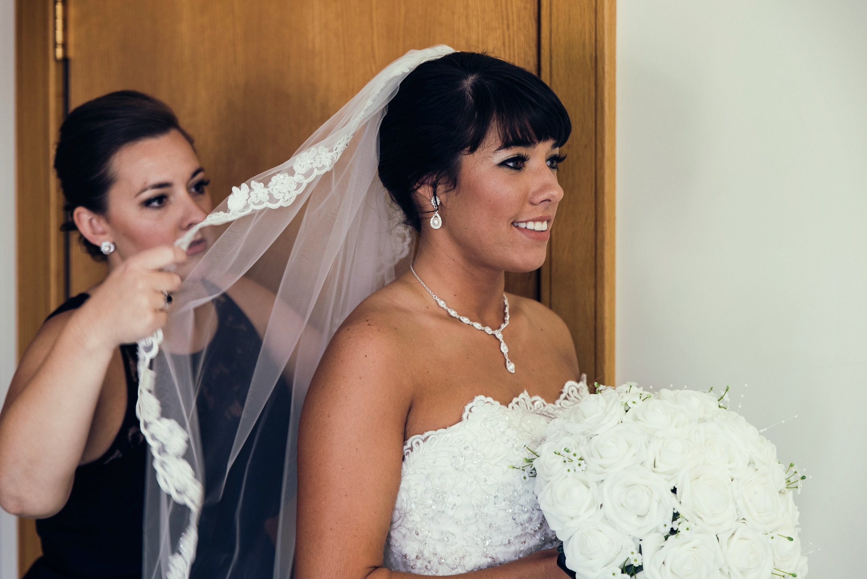 Conner_Wedding_Edits_Web-41.jpg