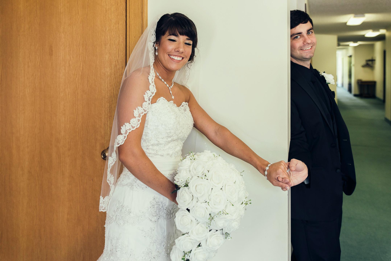 Conner_Wedding_Edits_Web-43.jpg