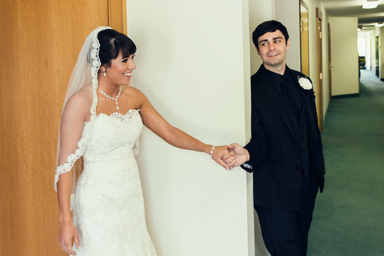 Conner_Wedding_Edits_Web-45.jpg