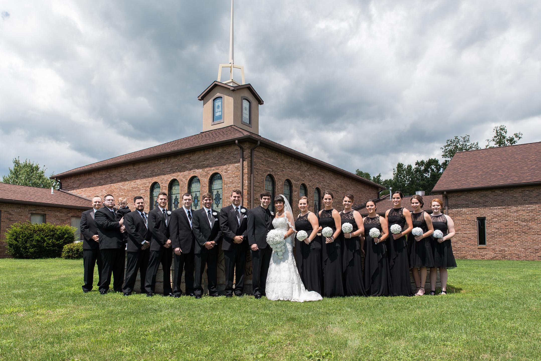 Conner_Wedding_Edits_Web-49.jpg