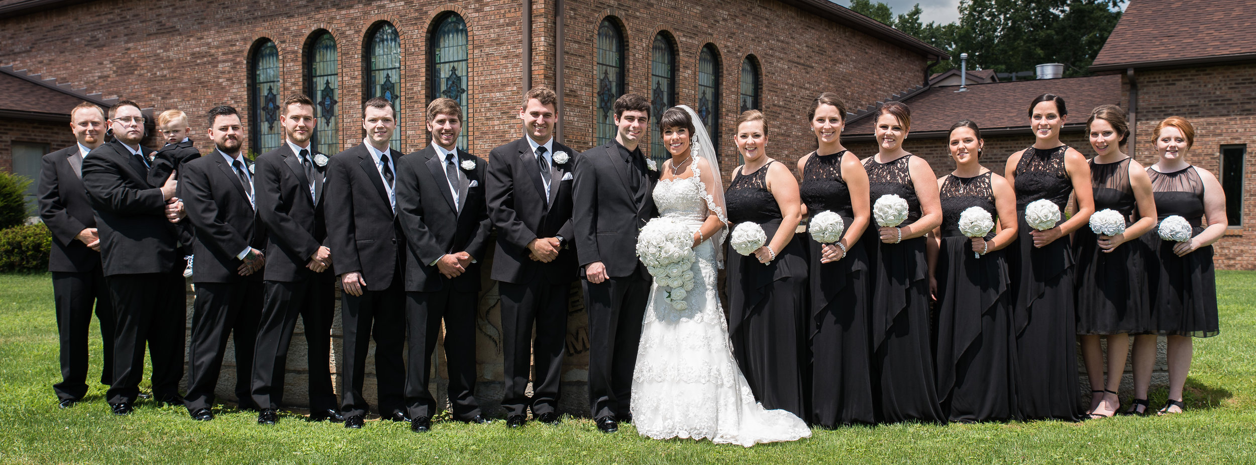 Conner_Wedding_Edits_Web-50.jpg