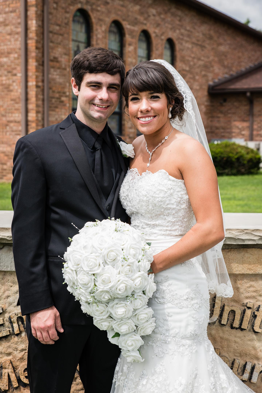 Conner_Wedding_Edits_Web-92.jpg