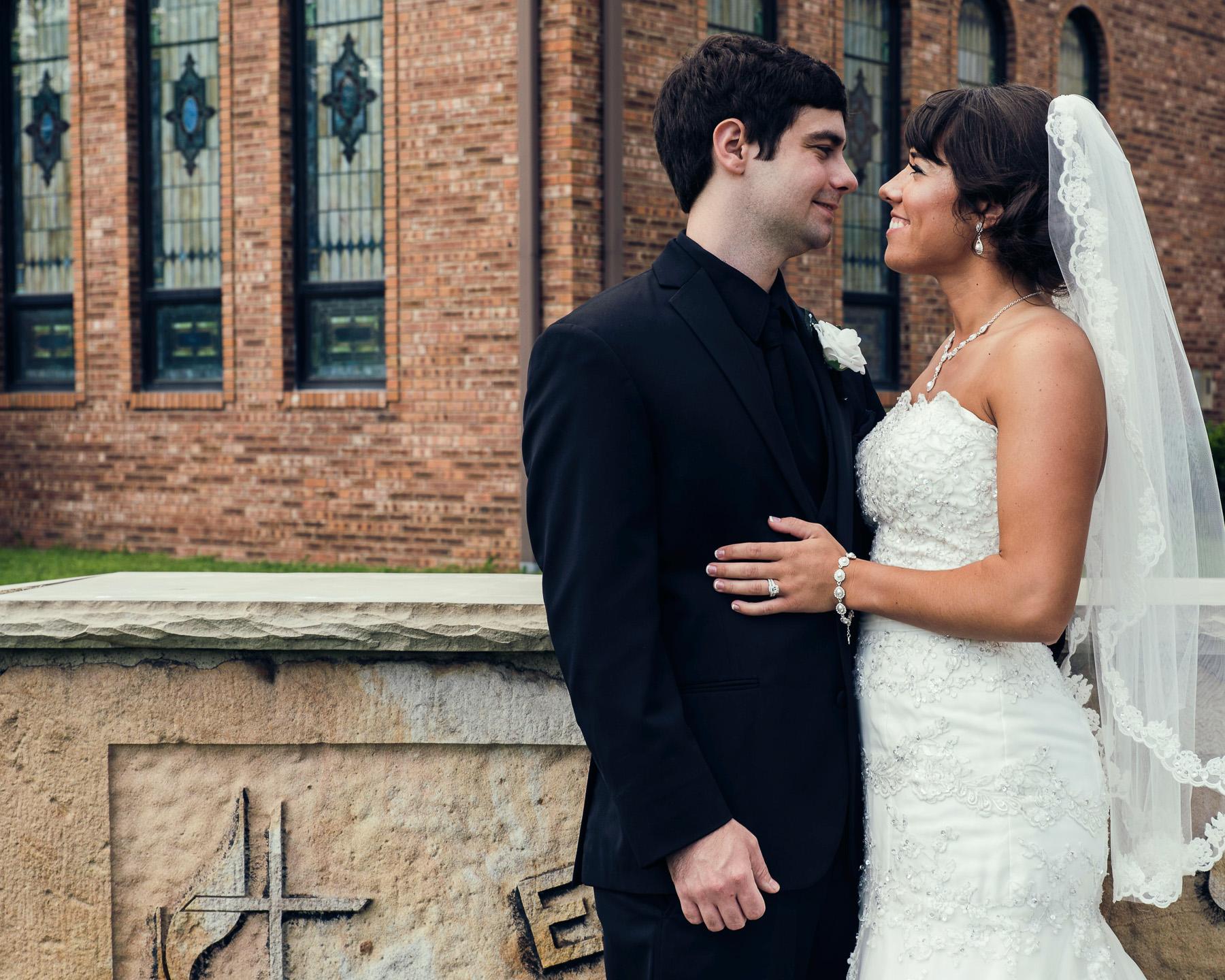 Conner_Wedding_Edits_Web-159.jpg