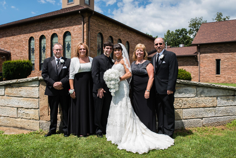 Conner_Wedding_Edits_Web-130.jpg