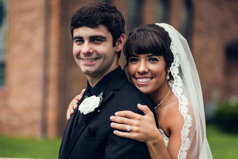Conner_Wedding_Edits_Web-161.jpg