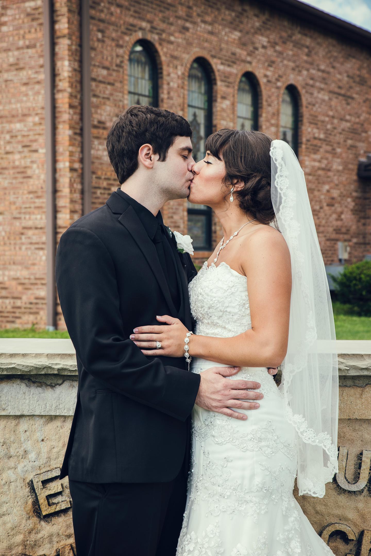 Conner_Wedding_Edits_Web-160.jpg