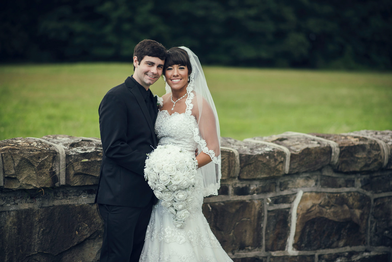 Conner_Wedding_Edits_Web-164.jpg