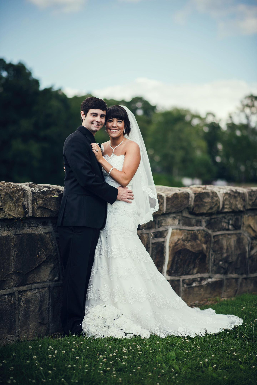 Conner_Wedding_Edits_Web-165.jpg
