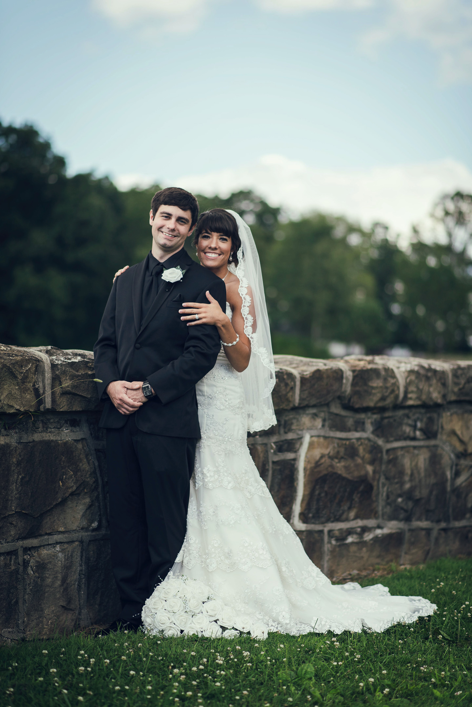 Conner_Wedding_Edits_Web-166.jpg