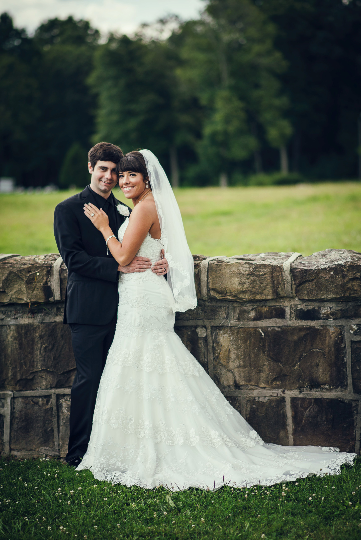 Conner_Wedding_Edits_Web-168.jpg