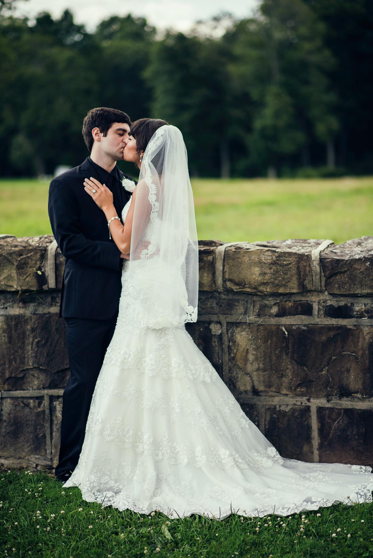 Conner_Wedding_Edits_Web-170.jpg