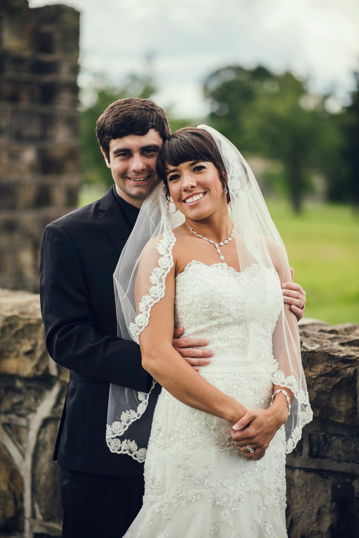 Conner_Wedding_Edits_Web-174.jpg