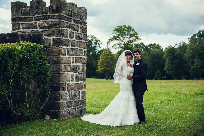 Conner_Wedding_Edits_Web-175.jpg