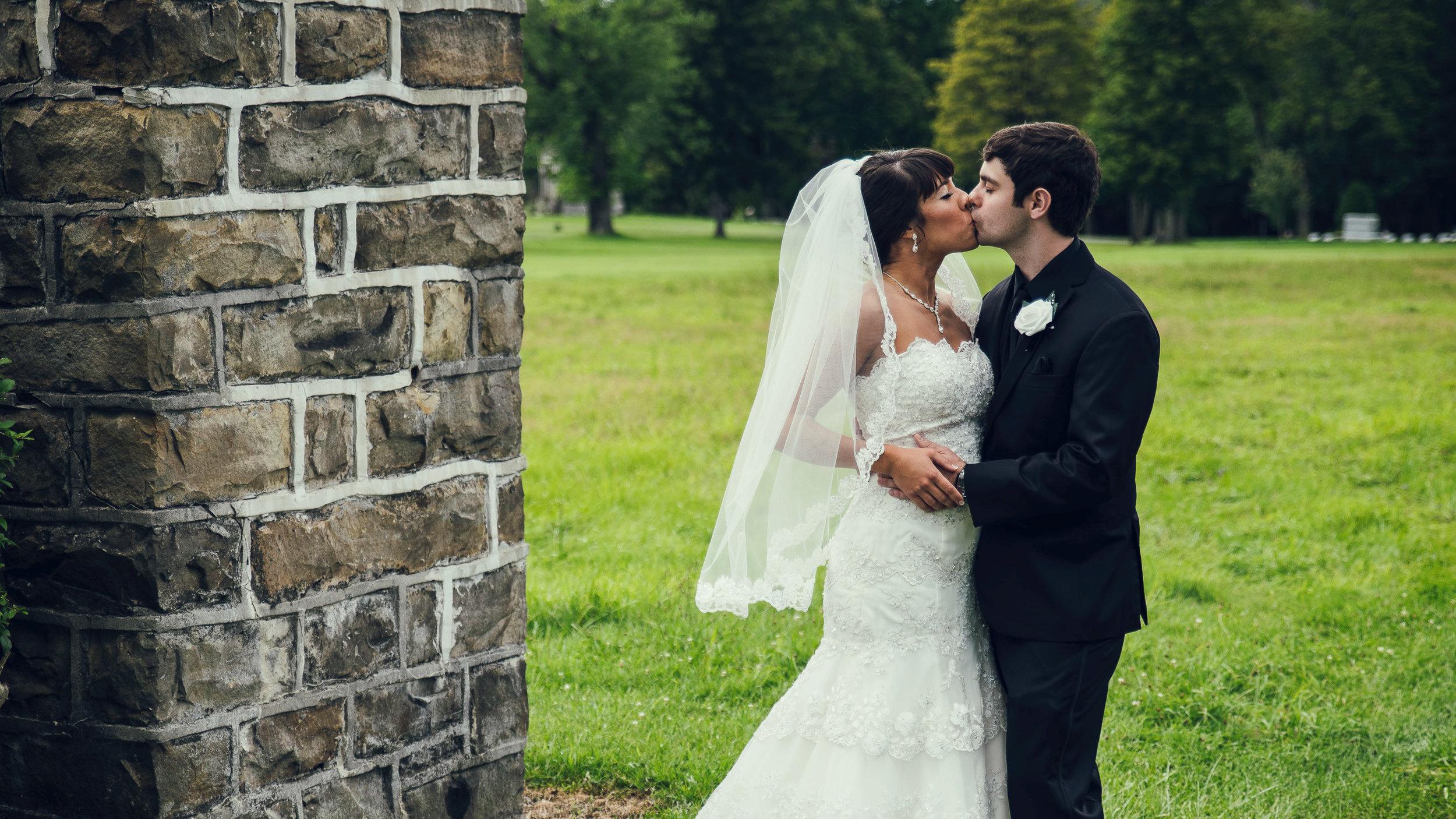 Conner_Wedding_Edits_Web-176.jpg