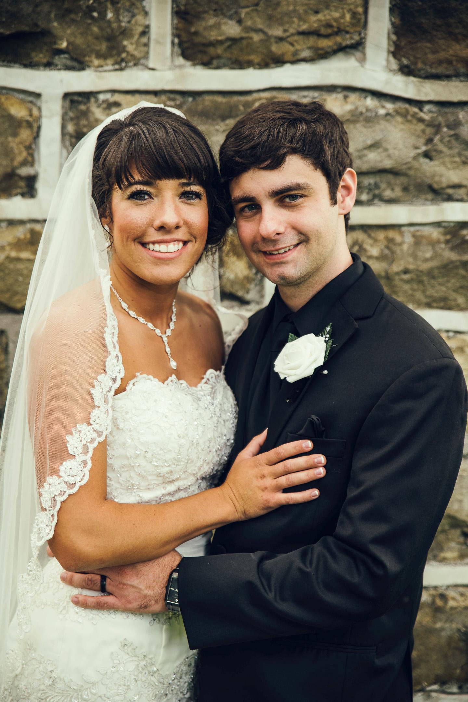 Conner_Wedding_Edits_Web-177.jpg