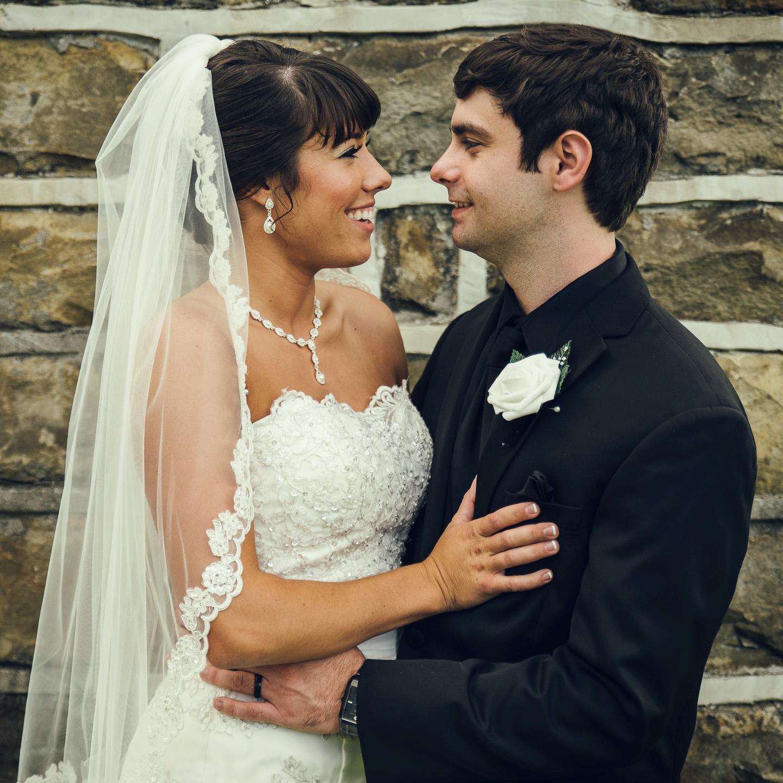 Conner_Wedding_Edits_Web-178.jpg