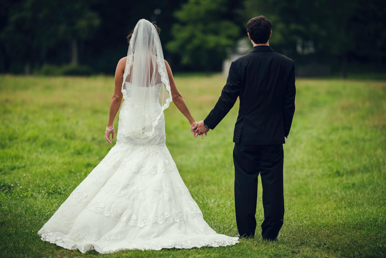 Conner_Wedding_Edits_Web-181.jpg