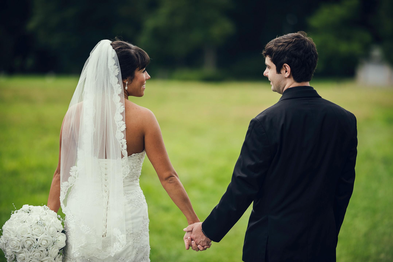 Conner_Wedding_Edits_Web-182.jpg
