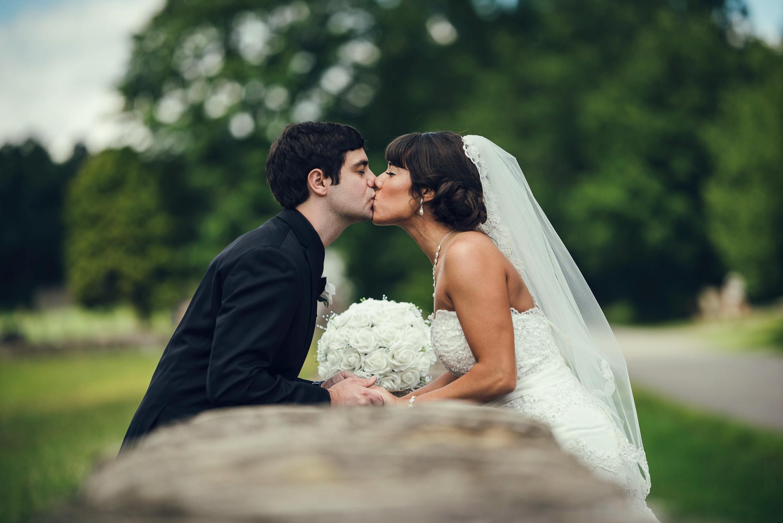 Conner_Wedding_Edits_Web-183.jpg