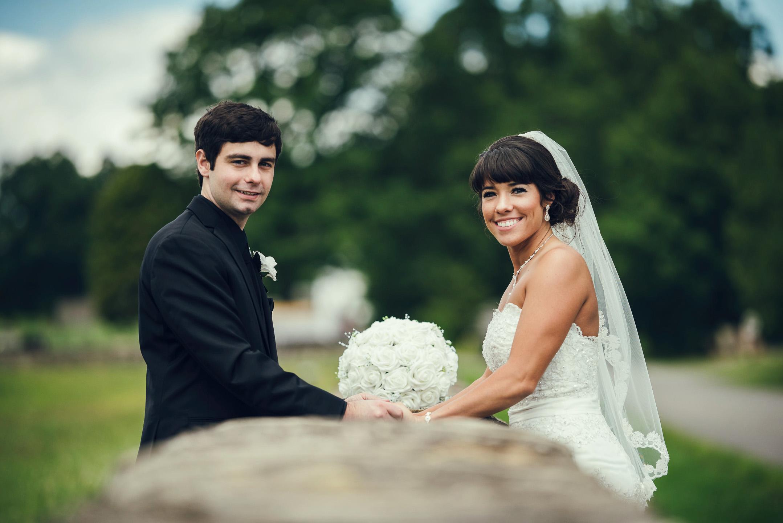Conner_Wedding_Edits_Web-184.jpg