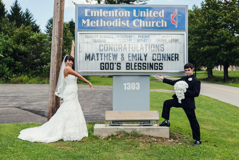 Conner_Wedding_Edits_Web-186.jpg