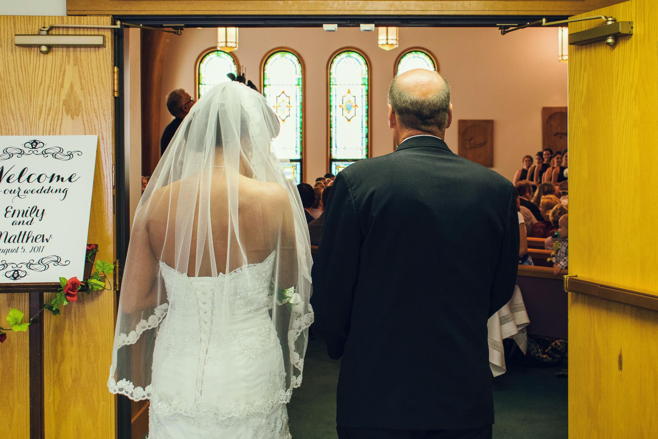 Conner_Wedding_Edits_Web-197.jpg