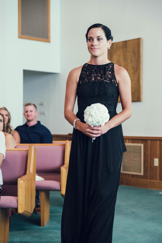 Conner_Wedding_Edits_Web-205.jpg