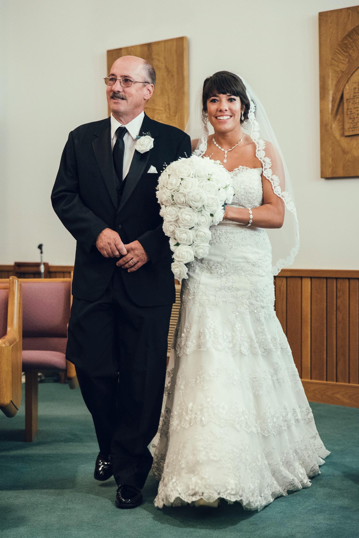 Conner_Wedding_Edits_Web-212.jpg