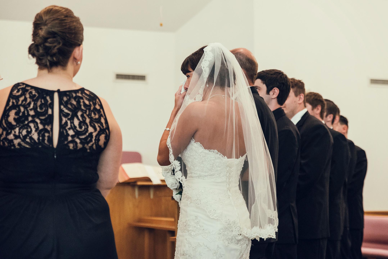 Conner_Wedding_Edits_Web-214.jpg