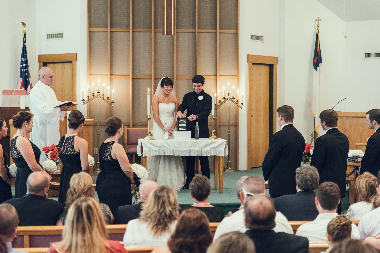 Conner_Wedding_Edits_Web-232.jpg