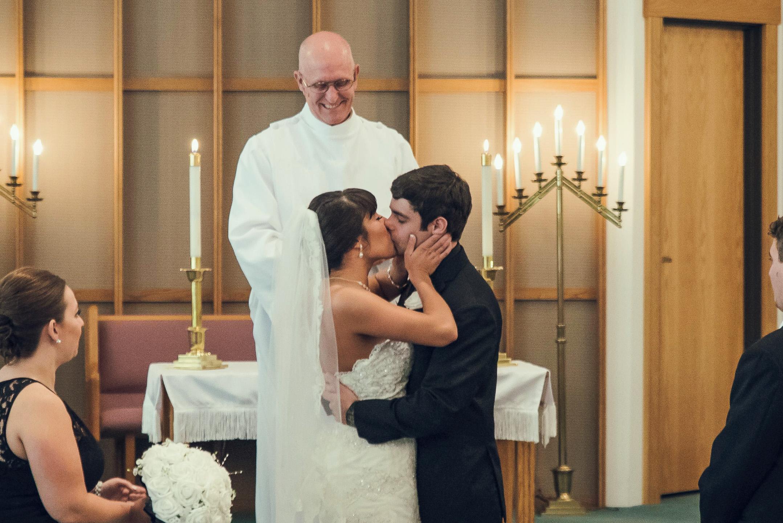 Conner_Wedding_Edits_Web-235.jpg