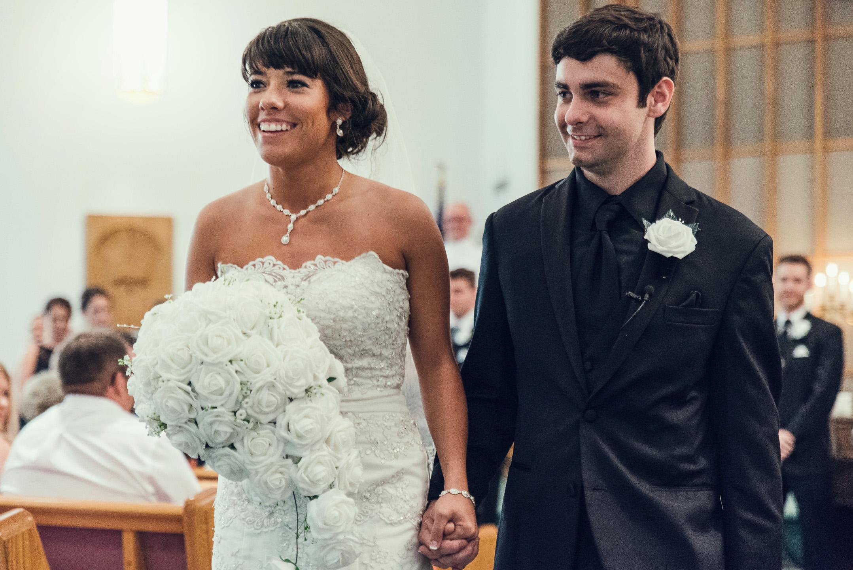 Conner_Wedding_Edits_Web-238.jpg