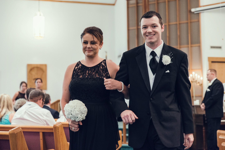 Conner_Wedding_Edits_Web-241.jpg