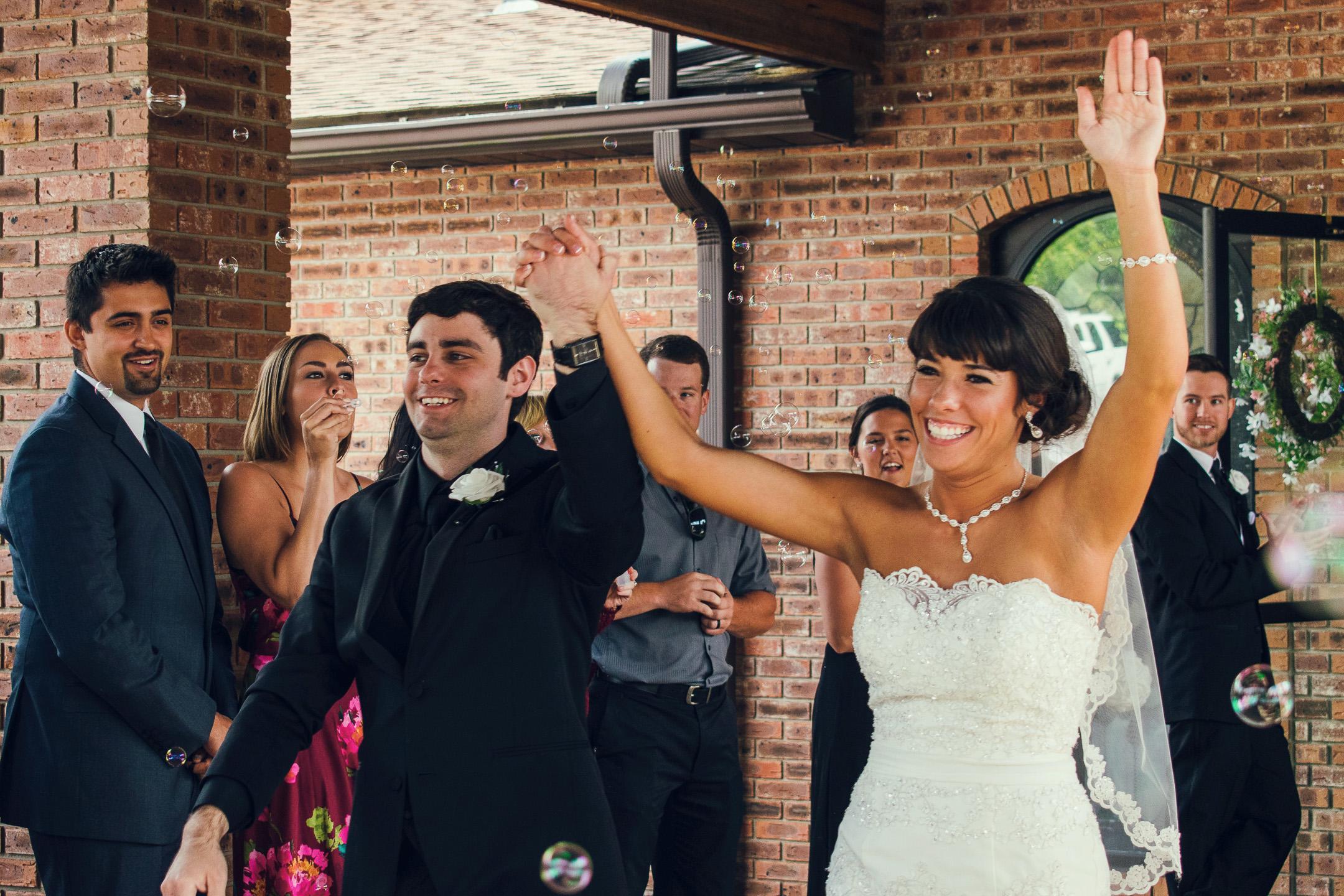 Conner_Wedding_Edits_Web-251.jpg