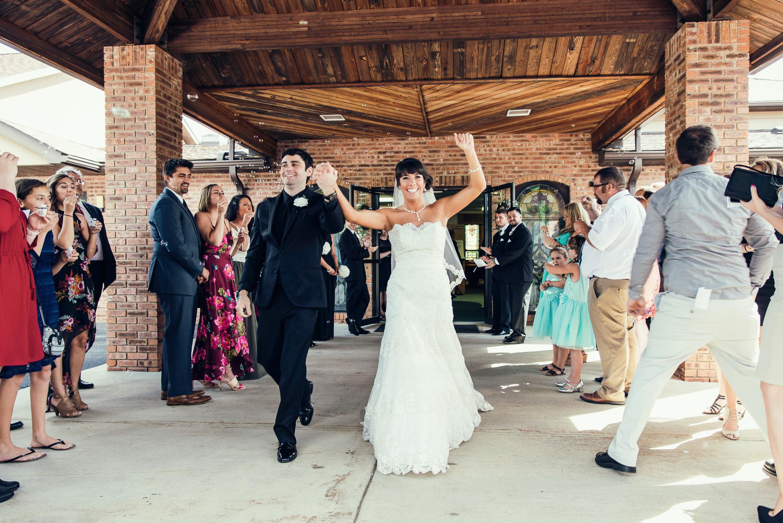Conner_Wedding_Edits_Web-253.jpg
