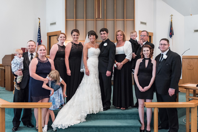 Conner_Wedding_Edits_Web-263.jpg