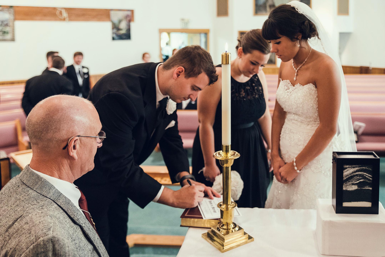Conner_Wedding_Edits_Web-275.jpg