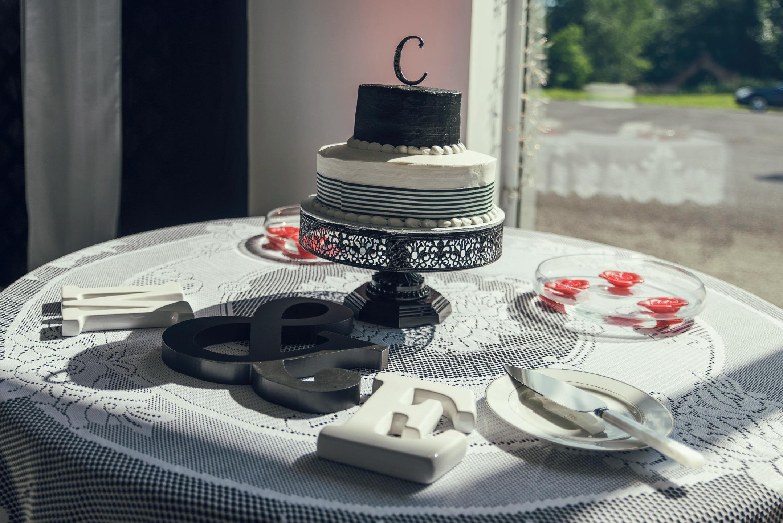 Conner_Wedding_Edits_Web-283.jpg
