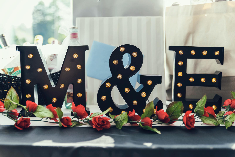 Conner_Wedding_Edits_Web-286.jpg