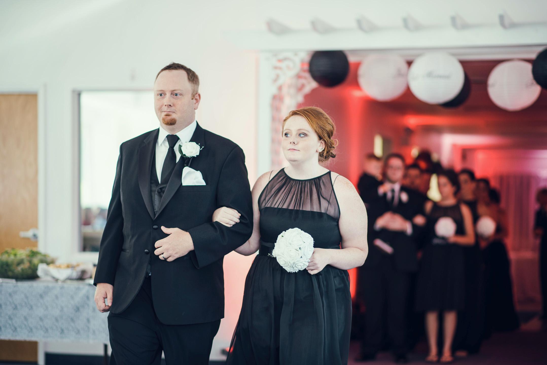 Conner_Wedding_Edits_Web-289.jpg