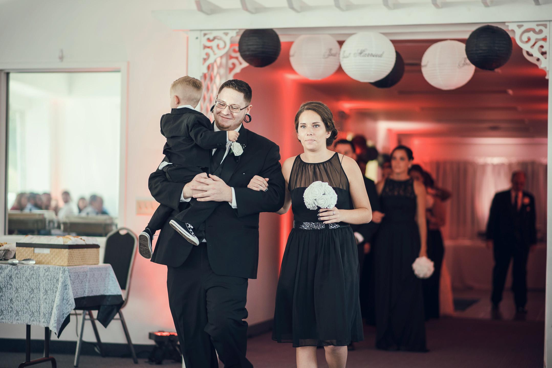 Conner_Wedding_Edits_Web-290.jpg