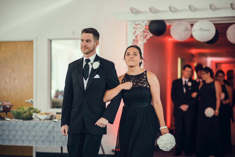 Conner_Wedding_Edits_Web-292.jpg